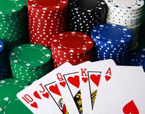 online casino trick american pocker